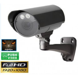 CPC552-IP CP Cam IP 1080P