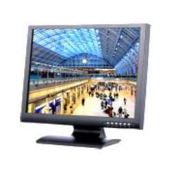 """CPC17-3D LED 17"""" TFT scherm"""
