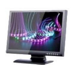 """CPC19-3D LED 19"""" TFT scherm"""