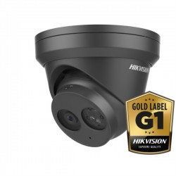 Hikvision Stand Alone DS-2CD2355FWD-IB