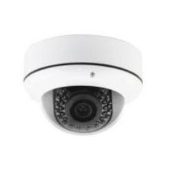 CPC415HD-IR (TVI)