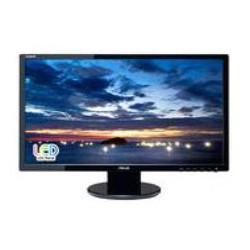 CPC23VGA-HDMI
