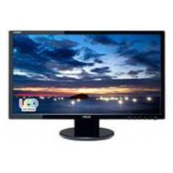 CPC24VGA-HDMI